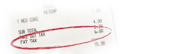 fat-tax-kadvacorp-article