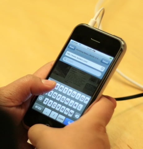 Keyboards For iPhone,
