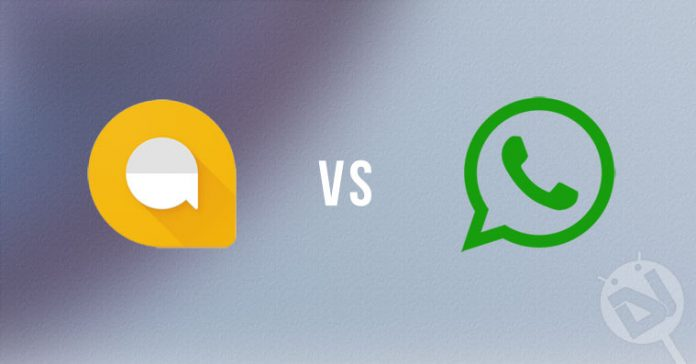 google-allo-vs-whatsapp