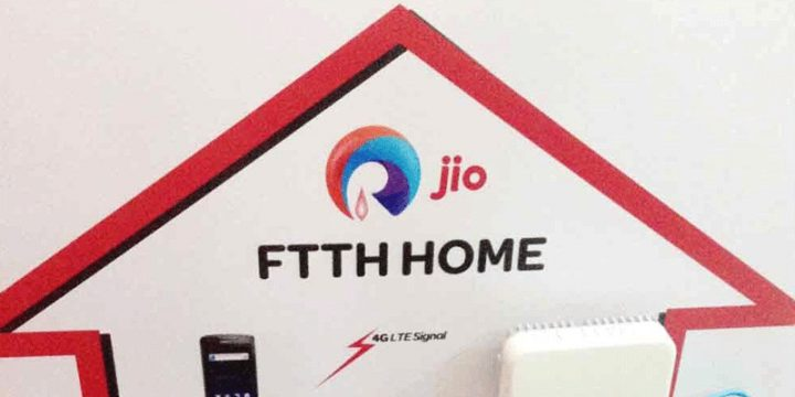 reliance-jio-fiber-internet