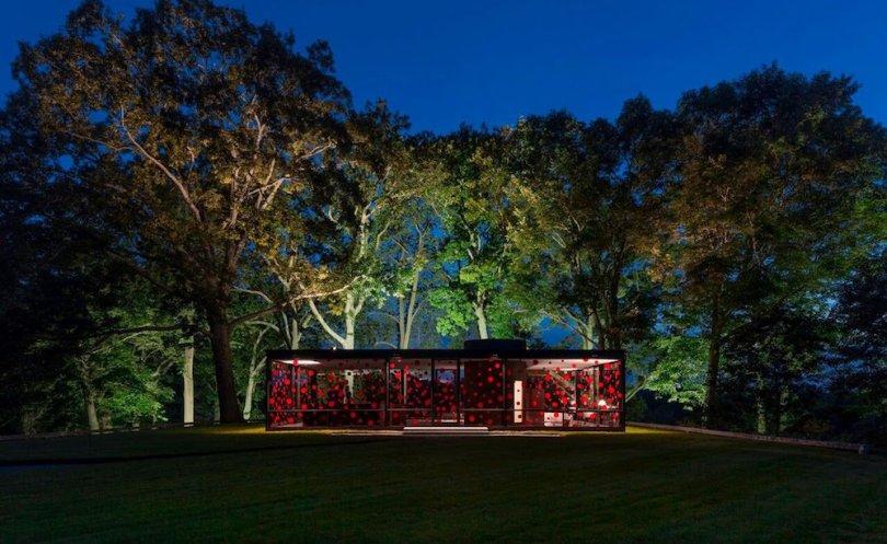 glass-house-design