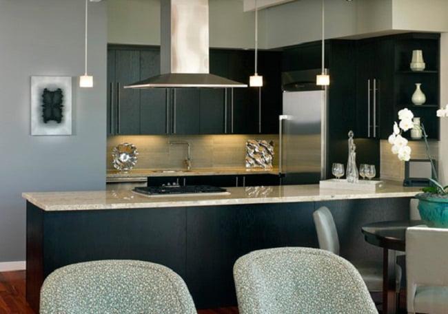 granite-countertops-for-kitchen
