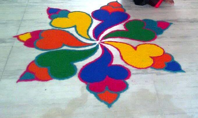 rangoli-designs-for-diwali-easy