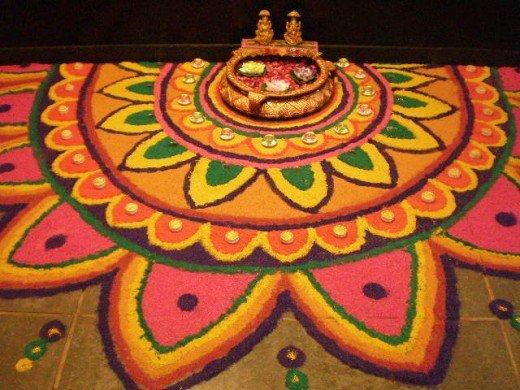 rangoli-designs-for-diwali