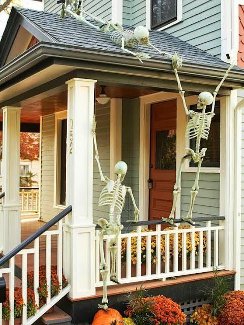 skeleton-halloween-costume