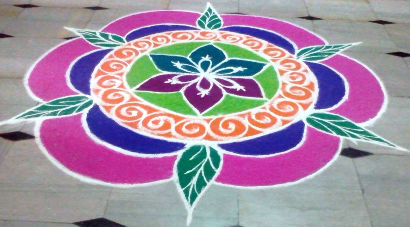 best-rangoli-design-images-free-download