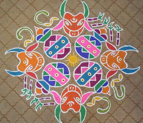creative-rangoli-designs-for-diwali-photos