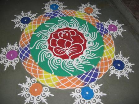 rangoli-designs-without-dots