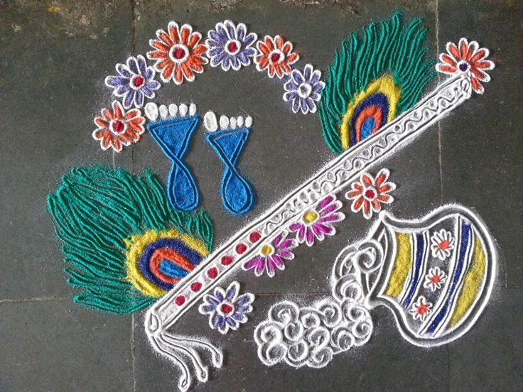 simple-rangoli-designs-for-beginners