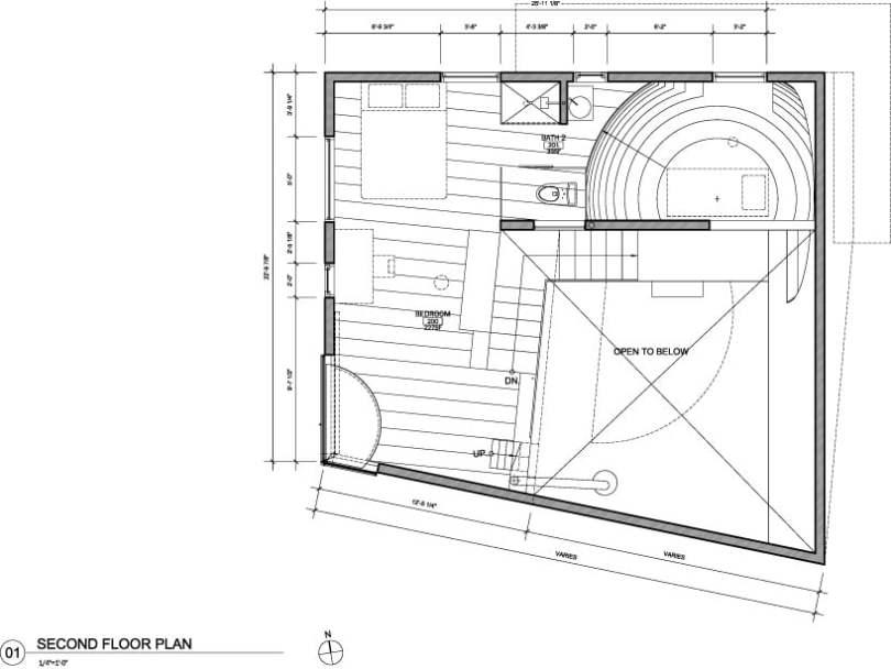 geometric-architecture-layout