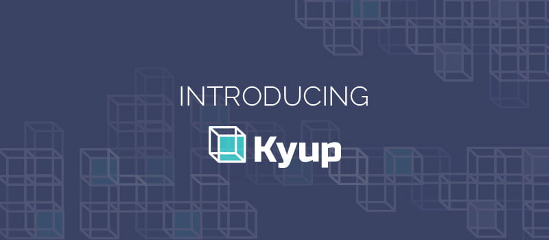kyup review, kyup price,