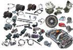 car parts,