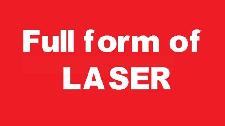 full form,