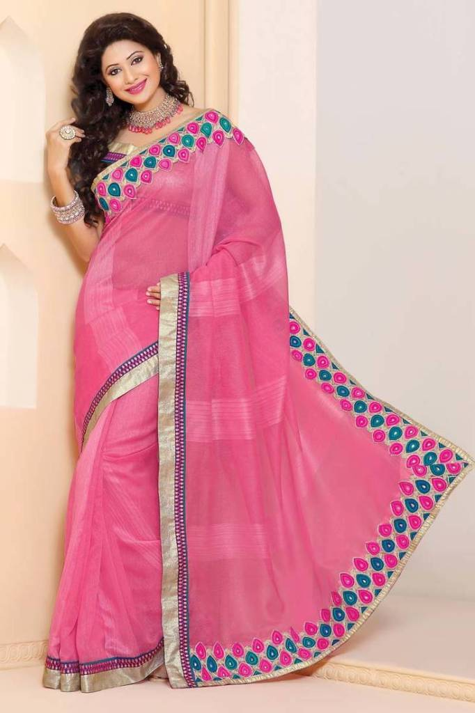 Navratri color of the day eighth day – Pink, colour for navratri 2017, navratri colours for nine days, 9 colours of navratri 2017, nine colours of navratri 2017, navratri colors meaning, navratri colours 2017, navratri 2017 colours with date, navratri colours for nine days, navratri 2017 colors to wear,