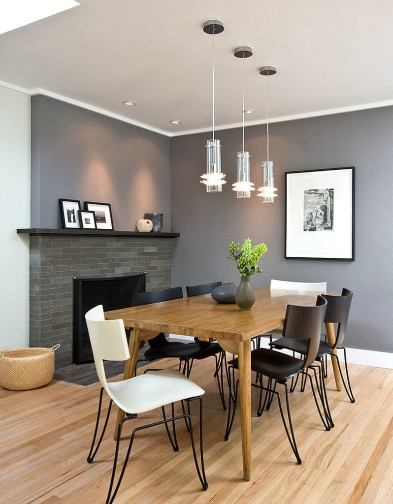 contemporary dining room chairs,