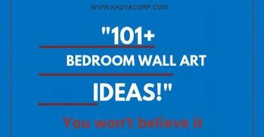 wall art ideas for bedroom, bedroom wall art stickers, wall art for bedroom, bedroom wall art ideas, bedroom framed wall art, wall art painting ideas for bedroom, wall art for master bedroom, purple wall art for bedroom, wall art ideas for master bedroom, wall art design for bedroom, bedroom wall art canvas, master bedroom wall art, wall art bedroom, wall art for bedroom ideas, bedroom wall art decor, modern wall art for bedroom, blue wall art for bedroom, wall art bedroom stickers, ideas for wall art in bedroom, teenage bedroom wall art, contemporary wall art for bedroom, bedroom wall art decals, abstract bedroom wall art, wall art sets for bedroom, simple wall art for bedroom, decorative wall art for bedroom, bedroom metal wall art, bedroom sticker wall art, black and white bedroom wall art,