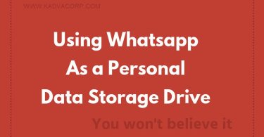 Using WhatsApp as a Personal Data Storage, how to use whatsapp as a private store, store private data on whatsapp, whatsapp as a storage drive, whatsapp tricks, personal store on whatsapp, does whatsapp store messages on its server, whatsapp tricks online, whatsapp cheats android, whatsapp tricks android, whatsapp tricks and cheats, whatsapp settings on android, whatsapp setting download, is whatsapp safe to use, what is whatsapp for, download whatsapp for my phone, whatsapp backend technology,