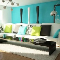 Artwork For Living Room Walls Big Lots Tables 100 Wall Art Ideas Creative Decorations Pictures Modern Decor