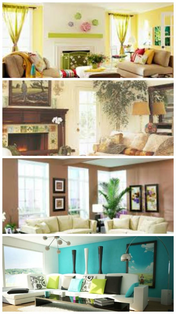 paintings for living room feng shui, feng shui living room colors, feng shui tv placement, lucky painting for living room, feng shui apartment living room, feng shui small living room, feng shui family room, feng shui living room mirror, feng shui dining room,