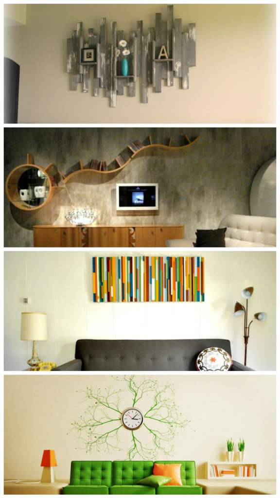 wall art ideas for living room diy, diy wall decor projects, wall art ideas for bedroom, diy wall decor for living room, homemade wall decoration ideas for bedroom, diy wall art painting, diy wall art canvas, wall art ideas for large wall, diy wall decor with pictures