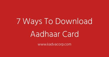 aadhaar card download, aadhaar card download with aadhaar number, aadhaar card print with aadhaar no, aadhaar card website, aadhaar letter print out online, aadhar card download, aadhar card download by name, aadhar card download site, aadhar card download with aadhar number, aadhar card download with name, aadhar card password, aadhar card print, aadhar card print online, aadhar card print out, aadhar card print out assam, aadhar card print out banglore, aadhar card print out bihar, aadhar card print out delhi, aadhar card print out haryana, aadhar card print out j&k, aadhar card print out jharkhand, aadhar card print out karnataka, aadhar card print out kerala, aadhar card print out madhya pradesh, aadhar card print out maharashtra, aadhar card print out mumbai, aadhar card print out odisha, aadhar card print out online, aadhar card print out punjab, aadhar card print out rajasthan, aadhar card print out saharanpur, aadhar card print out tamil nadu, aadhar card print out tripura, aadhar card print out uttar pradesh, aadhar card print out uttrakhand, aadhar card print out varanasi, aadhar card print out west bengal, aadhar card print status, aadhar card website, aadhar pdf password, aadhar print online, aadhar uid card download, download aadhaar card, download aadhaar card from resident portal, download aadhar card, download aadhar card status, download e aadhar card, download eaadhaar card, download eaadhar card, download uid card, download uid card 2014, download uid eaadhar card, download uidai e aadhar card, duplicate e aadhar card, e aadhaar card download by name, e aadhaar card form download, e aadhar, e aadhar .gov.in download, e aadhar andhra pradesh, e aadhar arunachal predesh, e aadhar assam, e aadhar bihar, e aadhar card, e aadhar card download, e aadhar card password, e aadhar card punjab, e aadhar delhi, e aadhar download with password, e aadhar dubai, e aadhar duplicate aadhar card, e aadhar himachal pradesh, e aadhar how to download, e aadhar jammu a