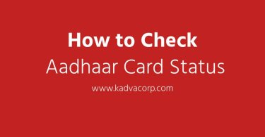 aadhar card status, aadhar card print out, aadhaar card status enquiry, aadhar card update, uidai gov in aadhaar portal, aadhar card online registration, aadhar card update online, aadhar card check, aadhar update, uidai gov check your aadhaar status, check my aadhar card, check aadhar card status online by name, aadhar card status by name, aadhaar, aadhar card status enquiry online, www.uidai.gov.in card status, aadhar card status enquiry phone number, aadhaar card status, check your aadhaar status check aadhaar card status online, uidai gov in enrolment status, aadhar card enrolment status, check aadhaar status, aadhar card online status, download aadhar card by name, aadhar id card status, aadhaar enrollment status, aadhar card status check,