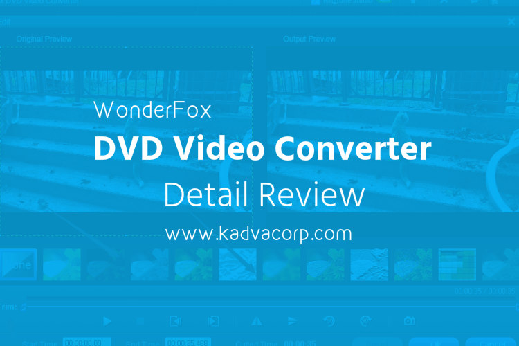DVD video converter, WonderFox, handbrakealternative, dvd converter software, best free dvd converter, dvd converter free download full version, dvd converter online, how to convert dvd to mp4 with windows media player, dvd converter free download, best dvd to avi converter, dvd video converter free download full version,