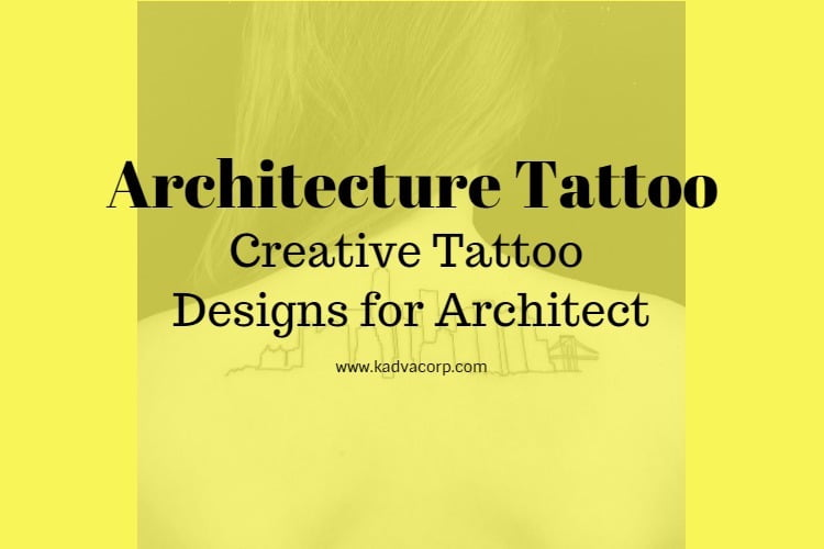 architecture tattoo, Architects having tattoos, Famous architects with tattoos, small architecture tattoo, building tattoos designs, architects band tattoo, small building tattoos, buildings tattoos, architect tattoo pen, unique meaningful architecture tattoos, architecture inspired tattoos, gothic architecture tattoos, architects band tattoos, city building tattoos, tattoo buildings, architecture tattoo designs on hand, architecture tattoo designs for wrist architecture tattoo designs for men arms, architecture tattoo designs for girls, tattoos for architects, skyline tattoo designs, gothic architecture tattoo, city tattoo, geometric tattoos, tattoo ideas, architecture tattoo gallery,