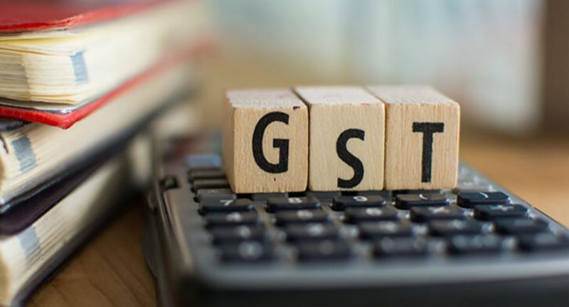 gst software, gst software free download, gst india software, gst software price, gst software demo india, gst accounting software price list, gst accounting software free, gst software provider, best gst software in india,