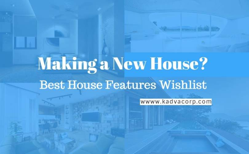 house features, house features wishlist, house amenities list, best house features, best new home features, real estate amenities list, characteristic of a house, house features that add value, wish list for house hunting, dream house wish list,