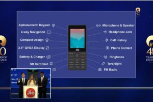 reliance jio phone, jio phone price, jio phone features, jio phone specification, jio phone, book jio phone, register jio phone, buy jio phone,
