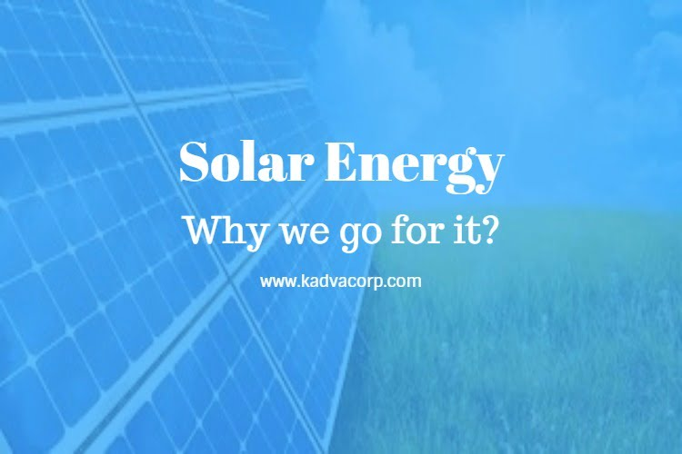 solar energy, solar panel solar power, solar energy solar power, pv solar panel, free solar panels, solar energy installation cost, flexible solar panel, solar panel funding, power solar panel, cost solar energy, solar energy companies, cost home solar panel, solar companies, solar systems, solar energy installations, solar technology, solar energy systems prices,