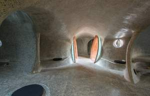 organic form, organic form characteristics, organic form examples, organic form design, organic forms in architecture, organic form definition, irregular form definition, which of these is not an example of a geometric shape or form?, geometric form, organic shapes examples, organic shapes drawing, inorganic shapes, organic concept architecture design, examples of organic architecture, organic architecture principles, organic architecture characteristics,