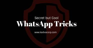 whatsapp tricks, whatsapp tricks and cheats, whatsapp tricks and hacks, whatsapp tricks picture, whatsapp secret chatting, whatsapp typing tricks, whatsapp secret emoticons, whatsapp writing tricks, whatsapp tricks font,