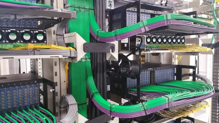 data center cable management, data center cabling best practices, data center structured cabling design, data center rack layout best practices, data center cable management best practice, data center cable labeling standards, data center cabling standards, data center cabling examples, data center cabling tips, #datacenter #cabling #management #cablestructure