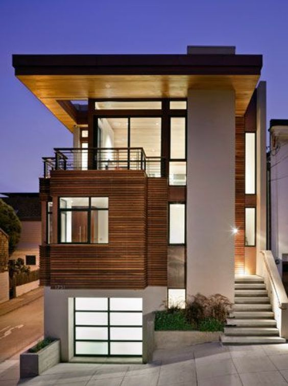 latest modern houses, modern houses pictures, best #modern #house #design, indian modern house #plans with #photos, modern house design plans, modern houses design, small modern house designs, #small modern house designs and #floorplans, small modern houses,