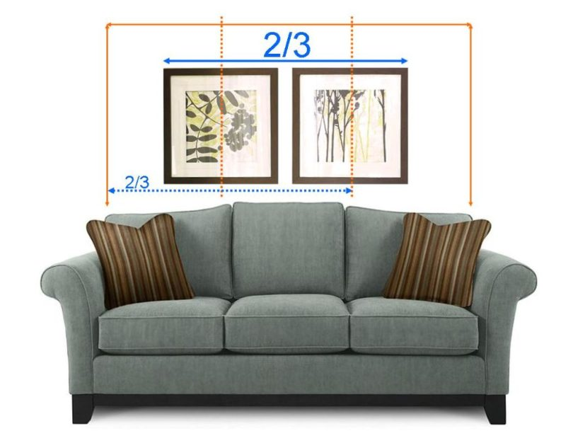 Hang Wall Art, Hang Art work on wall, how to #hang #wallart without nails, how to hang art gallery style, how to arrange wall art, hanging art from ceiling, hanging wall art ideas, how to hang multiple pictures on wall, proper height to hang pictures on wall, how to hang #artwork,