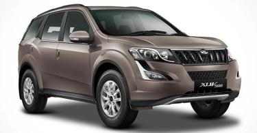 xuv500 facelift, Mahindra XUV500 facelift, xuv500 facelift 2018 launch date, mahindra xuv 500 170 bhp launch date, xuv 500 2018 launch date, xuv500 facelift 2018 team bhp, xuv 500 upgrade 2018, mahindra xuv500 facelift 2018, mahindra xuv500 new model 2018, xuv 500 update 2018,