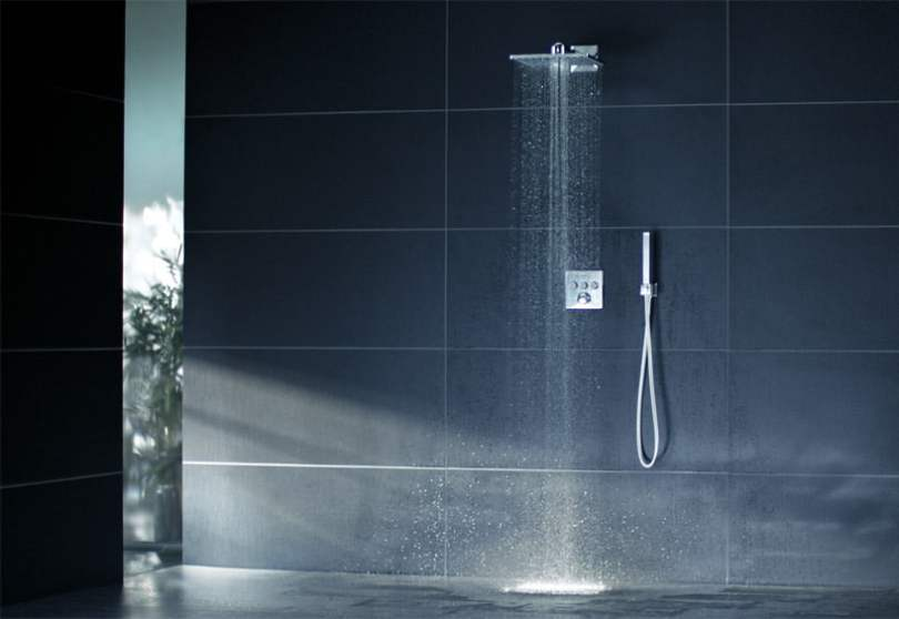 smartcontrol shower system, smartcontrol shower system by GROHE, Smart control shower system, GROHE, smartcontrol shower, grohe smart control shower price, grohe smart control shower system price, grohe smart control price, grohe smart control concealed, grohe rainshower smartcontrol price, grohe smart control shower price in india, grohe smart control price india, grohe rainshower smartcontrol review,