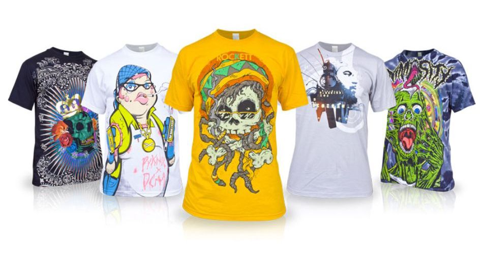 t shirt printing business, t shirt printing business equipment, t shirt printing business package, t shirt business profit, t shirt business success stories, t shirt business plan, t shirt business opportunities, t shirt printing business in india, how to start a tshirt business with no money,