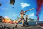 PUBG Game, pubg game pc, pubg gameplay, pubg game online, pubg mobile, pubg game download for pc, pubg pc, pubg pc download, pubg steam,
