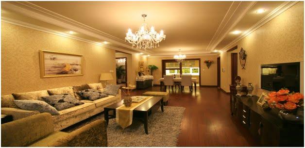 furniture on rent, home designing,lighting concept,