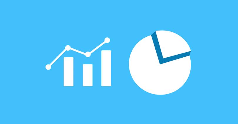 Data Analytics, Digital Marketing,