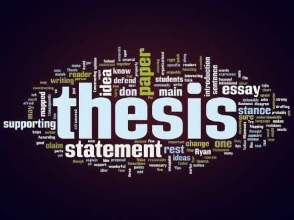 design thesis topic selection guide, design thesis topic,