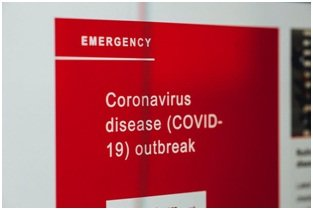 corona virus information up to date,
