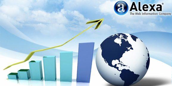 Increase Alexa Ranking, how to Increase Alexa Ranking,