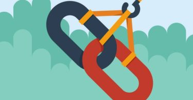 Broken Link Building: The Only Guide You Need