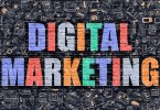 Digital Marketing : Why It's Very Important To The Growth Of Your Business?