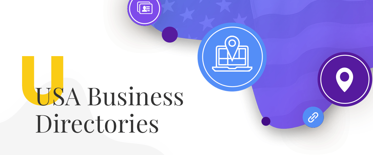 Ultimate List Of 25 Awesome Online Business Directories In USA