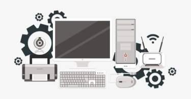 MacBook Repair, mac repair,